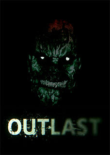 Outlast Thumb
