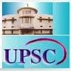 UPSC Civil Service Examination (CSE CSAT PCS) jobs Recruitment 2015 Apply Online