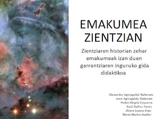 http://www.ehu.eus/astronomasbilbao/AAstronomasEU.pdf