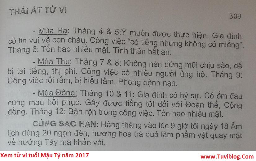 May Ty 1984 nam mang nam 2017