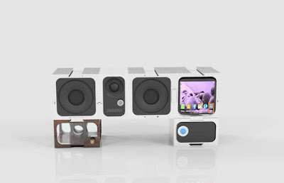 Smart Modular Gadgets - Sparkblocks (15) 7