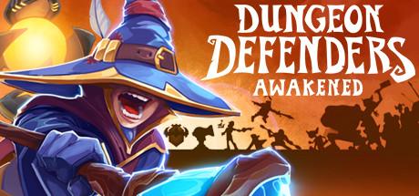 Dungeon Defenders: Awakened Cerinte de sistem