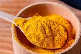 Benefits of Turmeric For Skin in Bengali