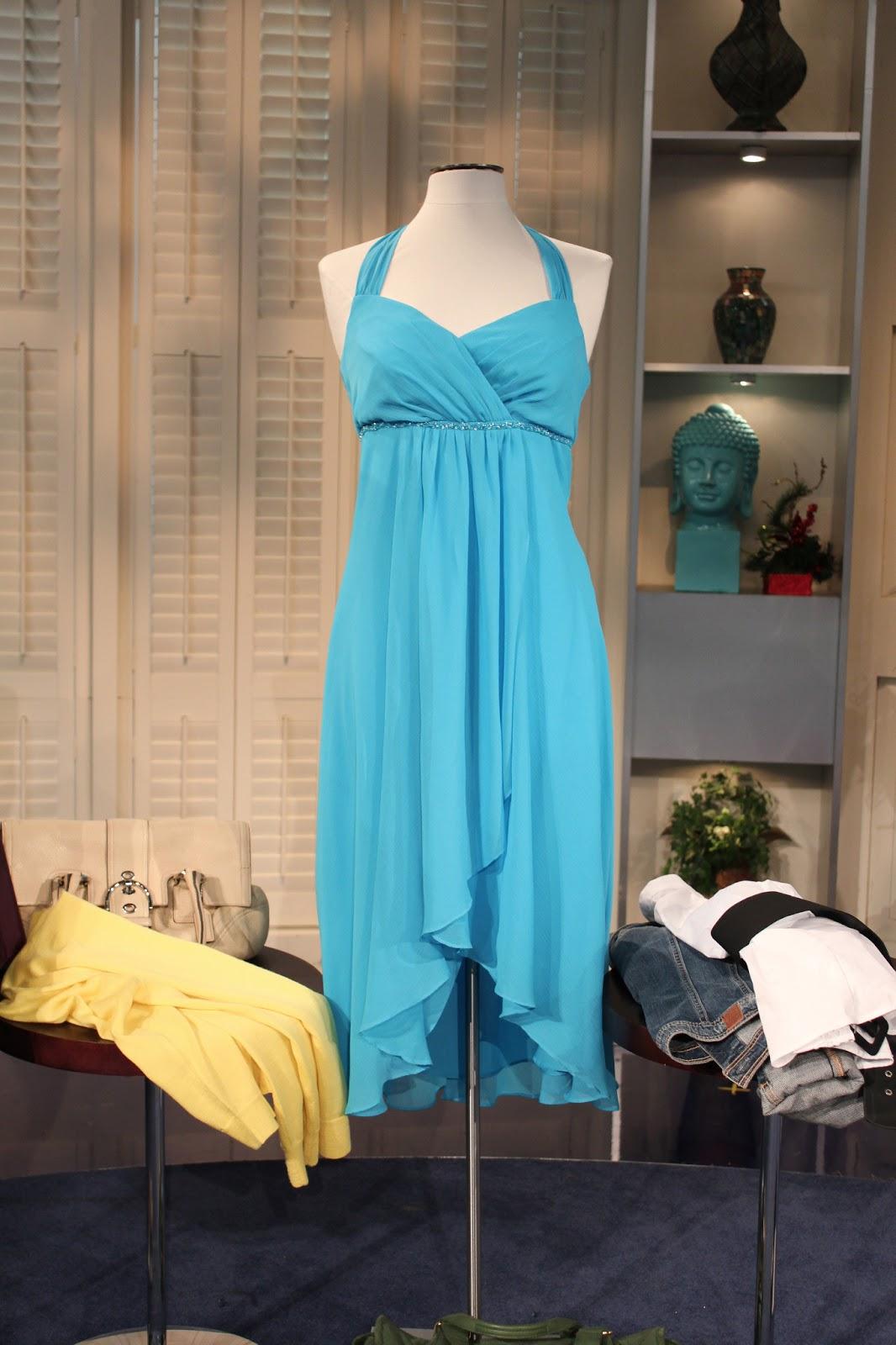 Transforming Your Bridesmaid Dresses Viva Fashion