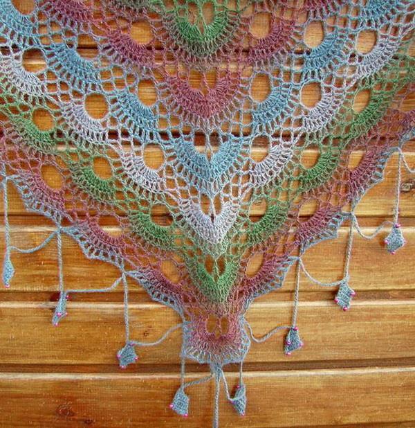 tutoria-chal-crochet