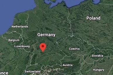 ILMU TEKNIK : Turbin Angin Tertinggi di Dunia Menggunakan Baterai Air Lho