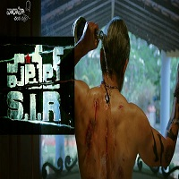 Patel S.I.RSongs Free Download, Jagapathi Babu Patel S.I.RSongs, Patel S.I.R2017 Mp3 Songs, Patel S.I.RAudio Songs 2017, Patel S.I.Rmovie songs Download