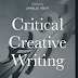 Creative Writing for Critical