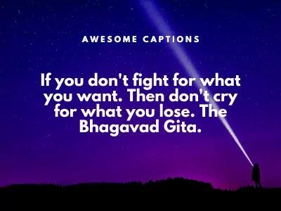bhagavad gita quotes in sanskrit