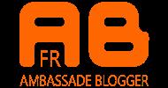 Forum Blogger