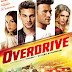 Cinema. Overdrive - Un 'Fast & Furious' in salsa europea
