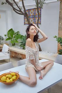 female cherry pie - sade_mare_25_03577_8.jpg