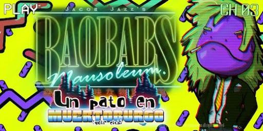 Portada_BaobabsMausoleum3.jpg
