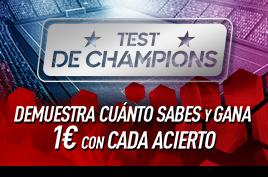 sportium gana acertando hasta 10€ champions 11-20 febrero