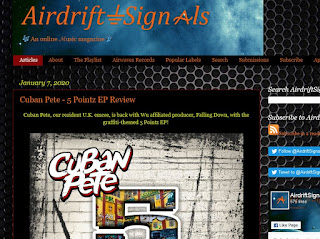 https://www.airdriftsignals.com/2020/01/cuban-pete-5-pointz-ep-review.html