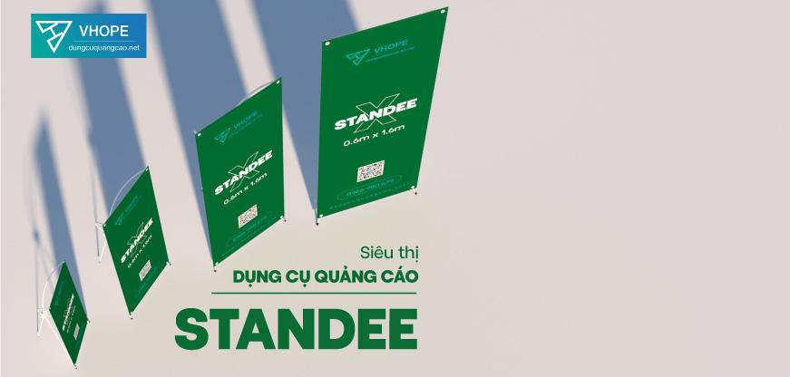 dungcuquangcao.net