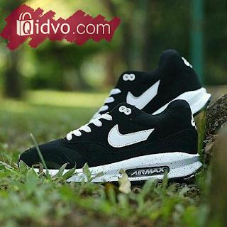 Sepatu Running Nike Air Max Lunar Murah