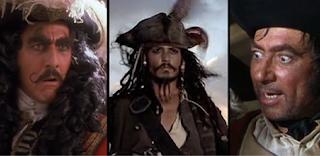 Movie Pirates