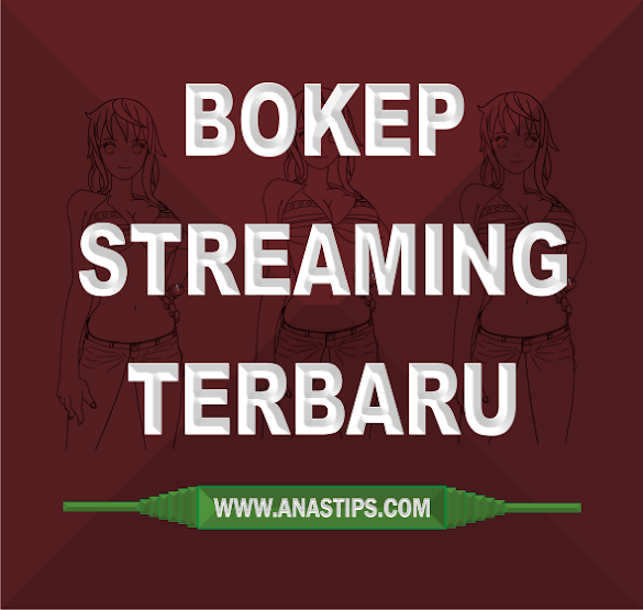 Abg BerJilbab Polos Di Suruh Nyepong Kontol