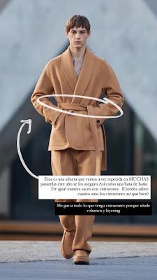 nelson rueda argumedo critico de moda