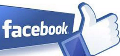 http://www.offersbdtech.com/2020/01/gp-monthly-facebook-internet-pack-only-19-tk-offer-code-2020.html