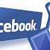 GP Monthly Facebook Internet Pack only 19 Taka for 28 Days Offer Code 2020
