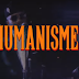 DOWNLOAD VIDEO | Fally Ipupa – Humanisme mp4