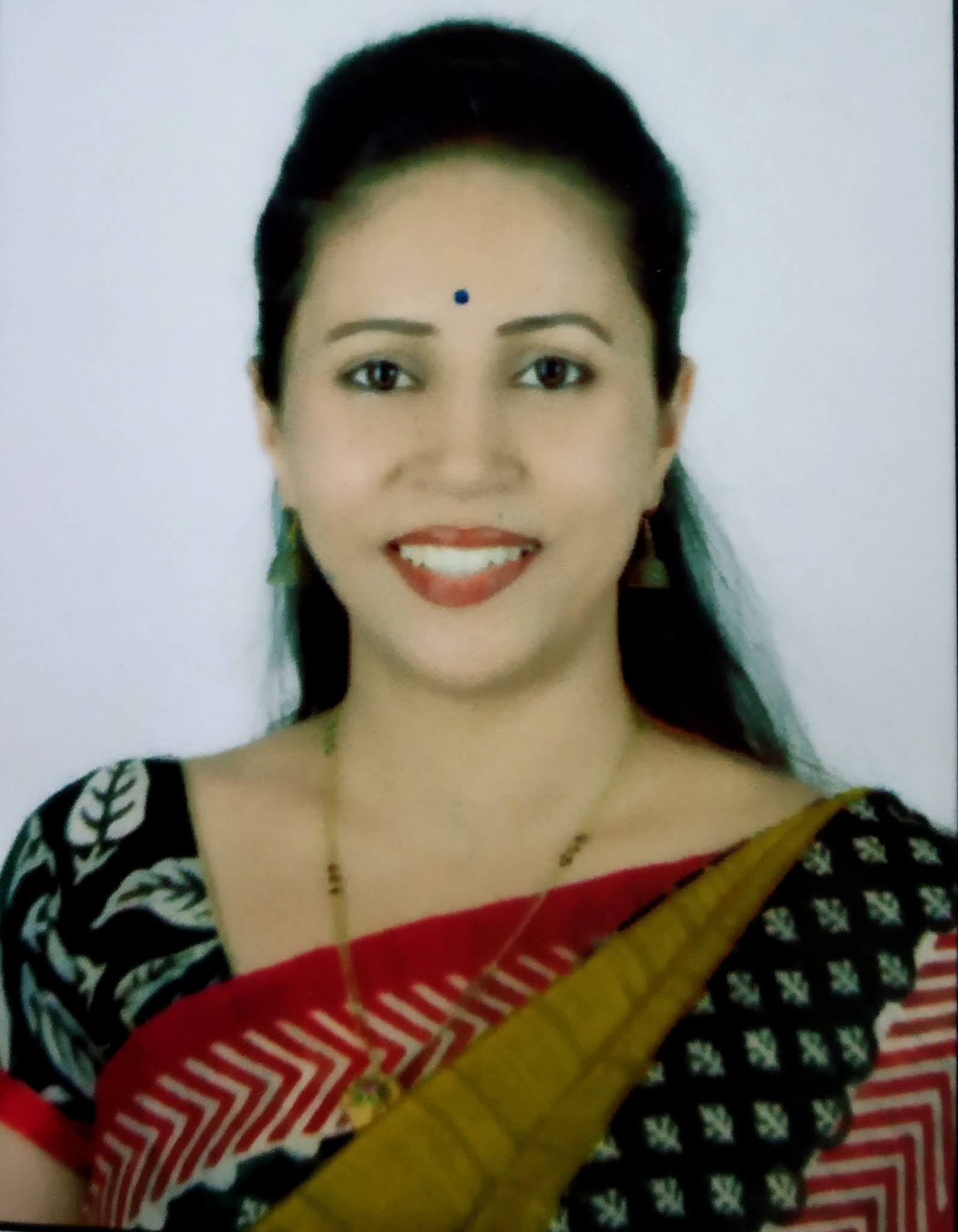palavi, prabha-hira pratisthan, mangaltai shah, dimple tai ghadge, sahitya bharati,