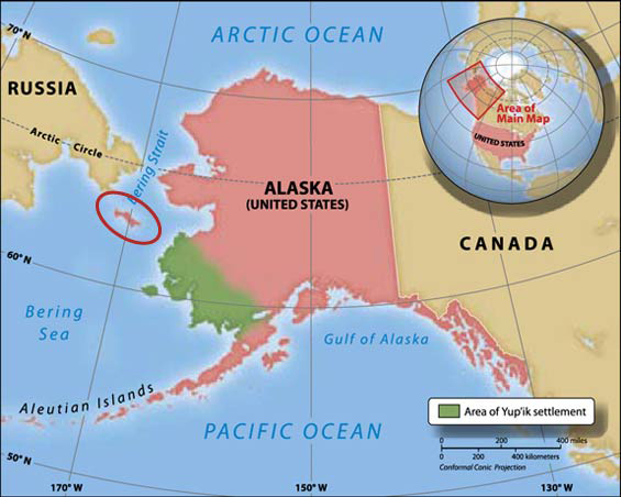 Image result for alaska Russia blogspot.com