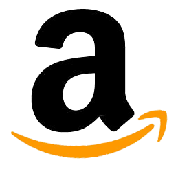 Amazon earn money blogging