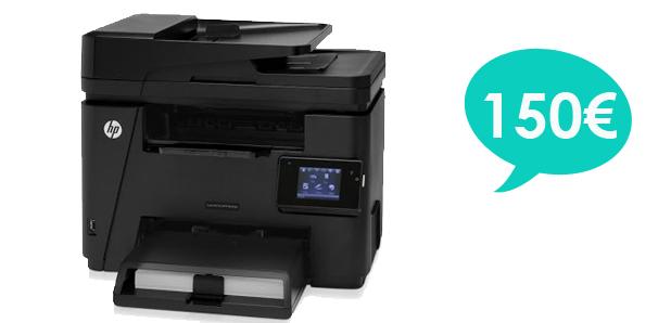 Consejos Impresoras - Printer Blog: May 2016