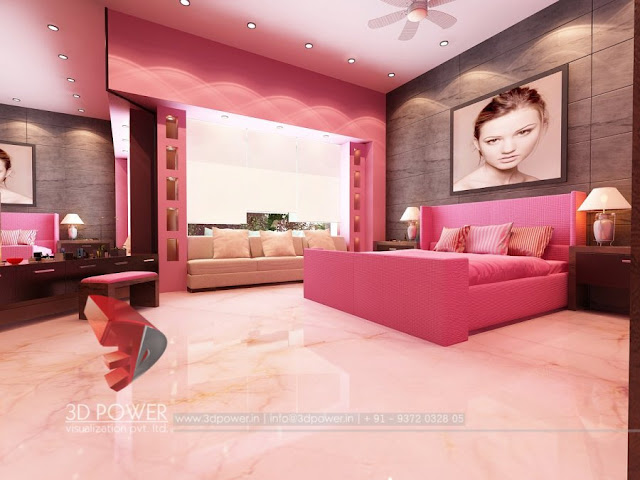3d animation, 3d rendering, 3d walkthrough, 3d interior, cut section ...