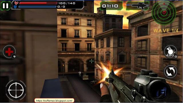 تحميل العاب اندرويد apk برابط مباشر download android apk games full