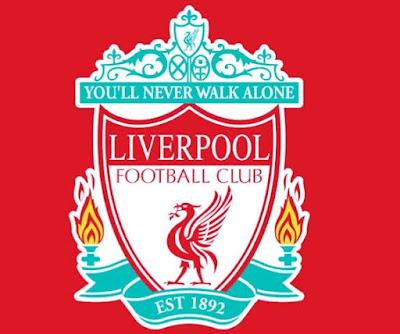 فوز ليفربول على جينك