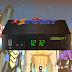 🌓 Tocomsat Combate S HD Nova Atualização V1.96 - 24/03/2020