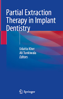 Partial Extraction Therapy in Implant Dentistry