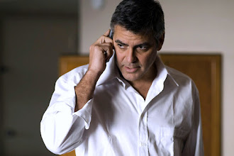 Thursday Oh Yeah ! : George Clooney, 10 anecdotes charmeuses