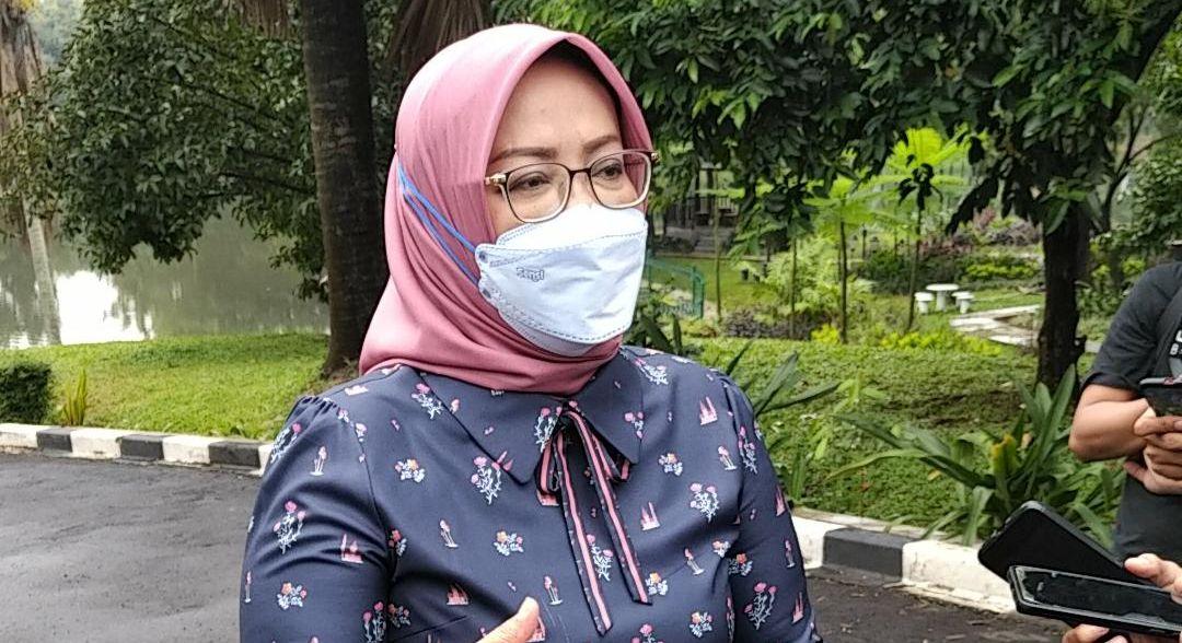Bupati Bogor Angkat Bicara Soal Kasus Rocky Gerung VS Sentul City, Dukung Siapa Nih?