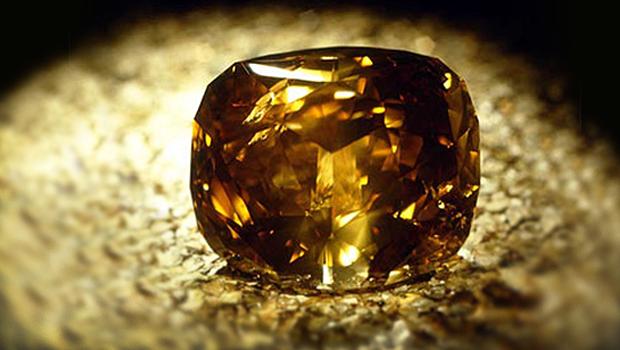 Resultado de imagen para diamante Golden Jubilee