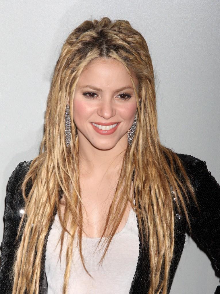 Long Hairstyles  Sarah Hairstyles