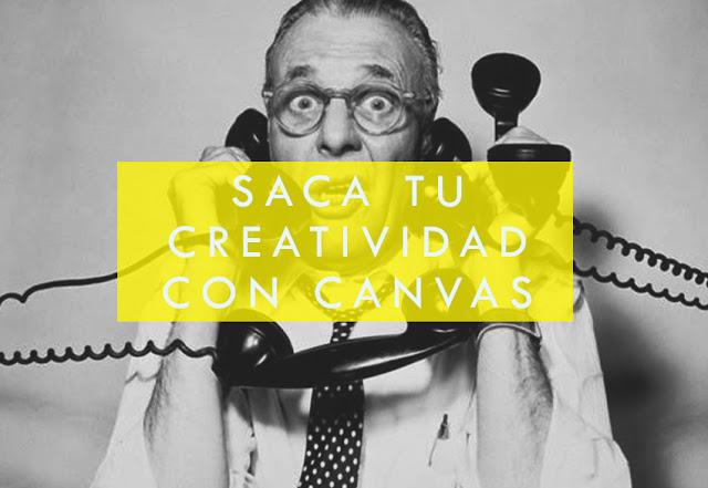 canvas-facebook