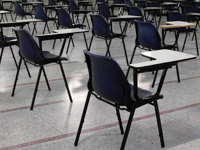 Εξετάσεις Δοκιμασίας Επάρκειας Οκτωβρίου 2016