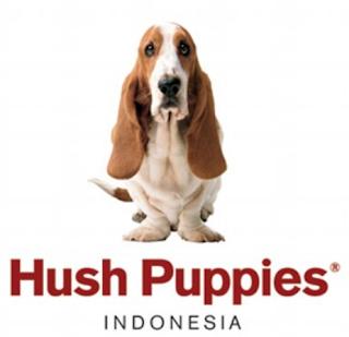 Yuk SImak Beragam Brand Hush Puppies Indonesia