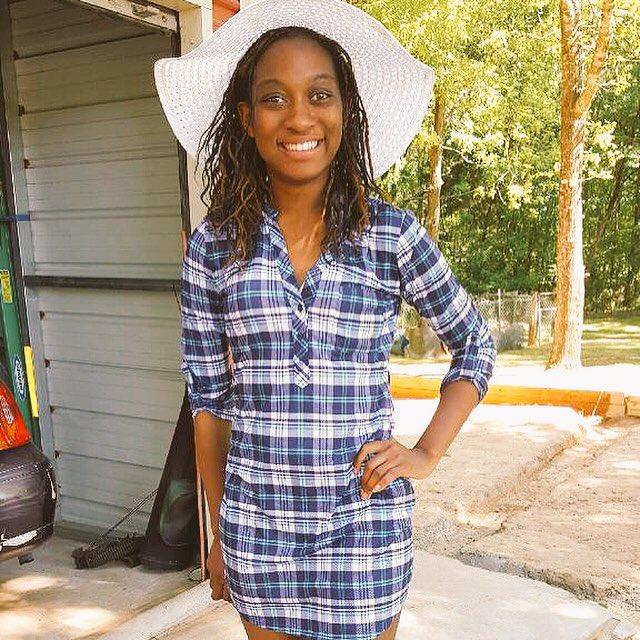 Angela Victoria Johnson Age, Net Worth, Height, Weight, Wiki, Family, Boyfriend, Bio, How Old, Birthday