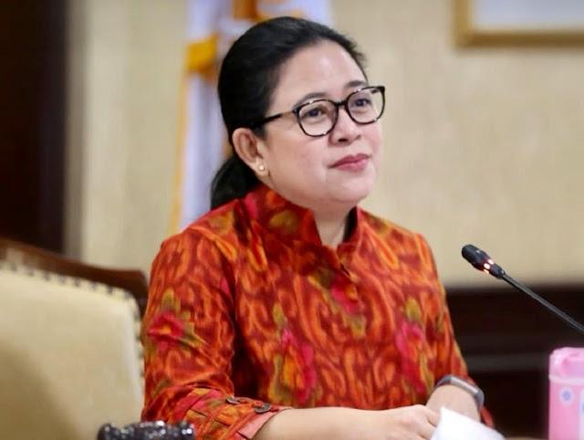 PDIP 'Serang' Demokrat Berpolitik Basi, Drama Puan Maharani Menangis dan WO di Era SBY Diungkit Lagi
