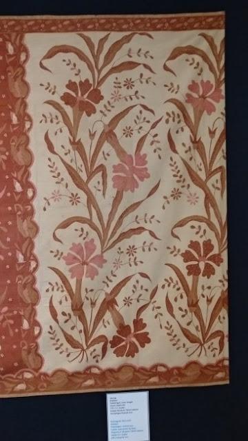 batik Pekalongan