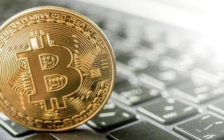 NOTÍCIAS BITCOIN - BitMEX liquida 68 milhões de dólares em Bitcoin