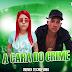 Dj Méury e Mc Poze do Rodo - A Cara do Crime (Remix TecnoFunk) Topissímaaaaaa