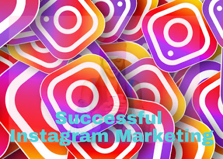 How to Get Successful Instagram Marketing?