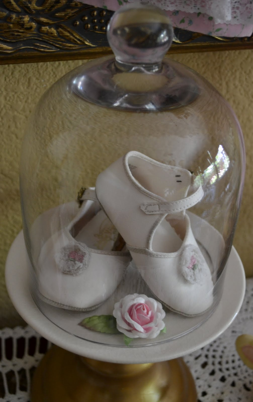 The Poor Sophisticate A Whimsical Baby Shower